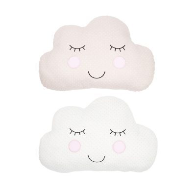 Cloud Cushions.jpg