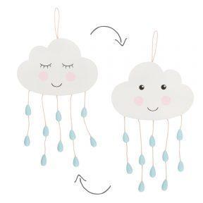 Hanging Cloud.jpg