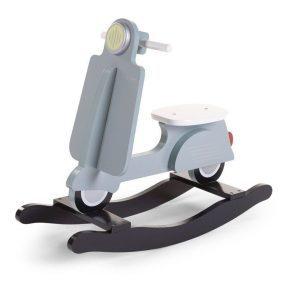 grey scooter.jpg
