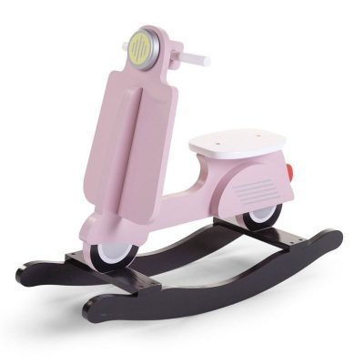 pink scooter.jpeg.jpg