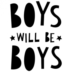Boys-will-be-boys.png