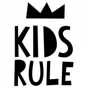 Kids-rule.png