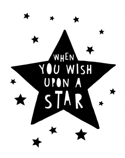 When-you-wish-upon-a-star.png