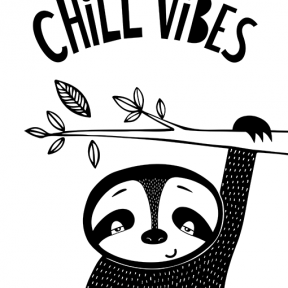 chilli-vibes.png