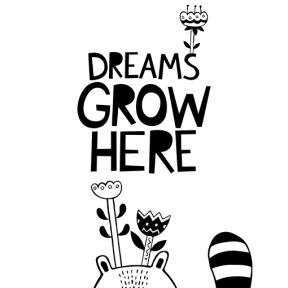 dreams-grow-here.png