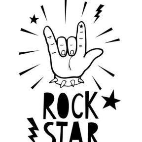 rock-star.jpg