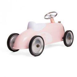 rider-petal-pink (1).jpg