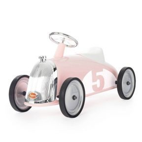rider-petal-pink.jpg