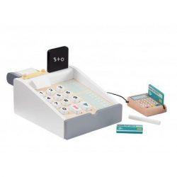 cash register1.jpg