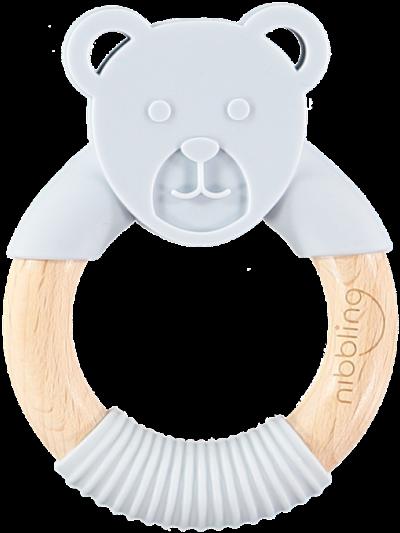 Bear Grey.png