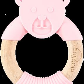 Bear Pink.png