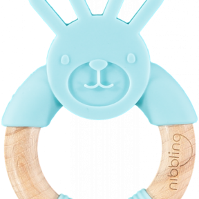 Bunny Blue.png