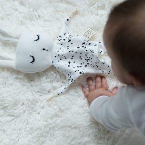 Cuddle Bunny Splatter 1.jpg