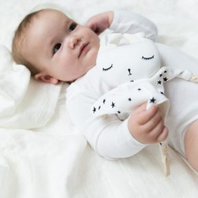 Cuddle Bunny Stars 1.jpg