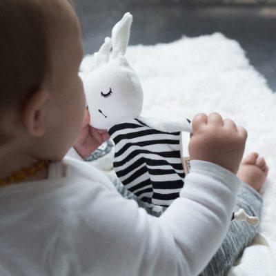 Cuddle Bunny Stripes 1.jpg