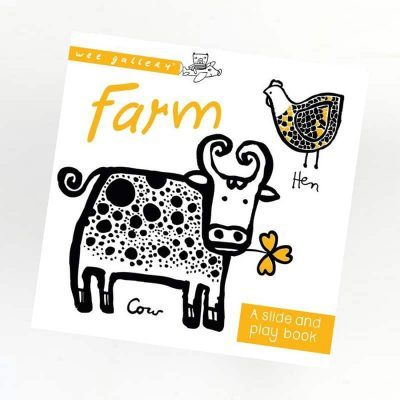 farm slide and play2.jpg