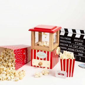 TV318-Popcorn-Machine-Product-Lifestyle.