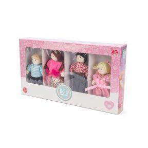 P053-My-Family-Packaging.jpg