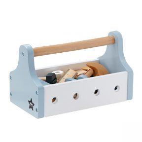 blue tool box4.jpg