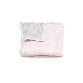cuddle blanket blush & grey.jpg