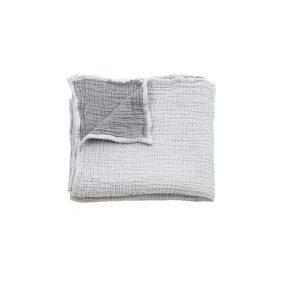 cuddle blanket grey & slate.jpg
