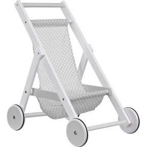 grey stroller.jpg