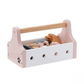 pink tool box low res.jpg