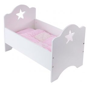 star dolls cot low res.jpg