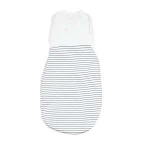 swaddle bag grey stripe.png