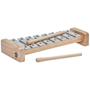 wooden-xylophone-in-grey-by-kids-concept