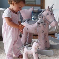 Celeste Unicorn Range with Model.jpg