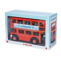 TV469-London-Bus-Packaging.jpg