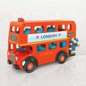 TV469_London_Bus_14.jpg