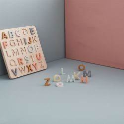 abc puzzle.jpg