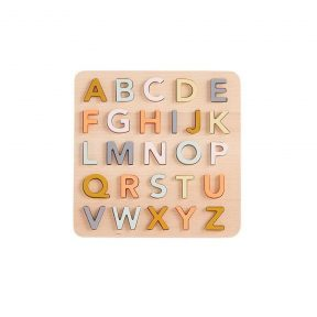 abc puzzle product.jpg