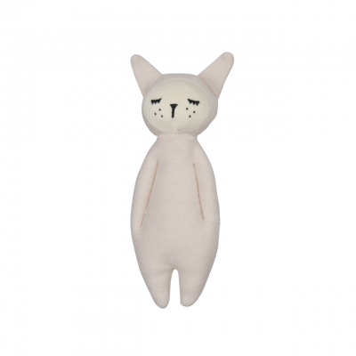 bunny rattle2269.png