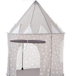 grey star tent.jpg
