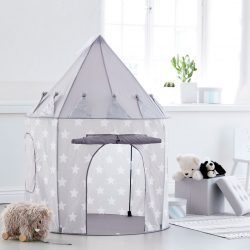 grey tent.jpg