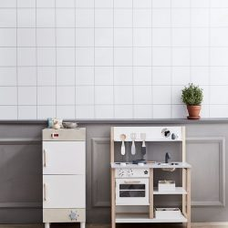 kitchen & fridge.jpg