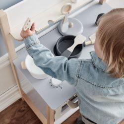 kitchen lifestyle 2.jpg