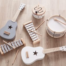 musical instruments low res.jpg