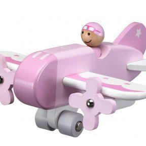 pink aeroplane.jpg