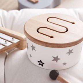 small white drum.jpg