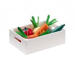 vegetable box.jpg