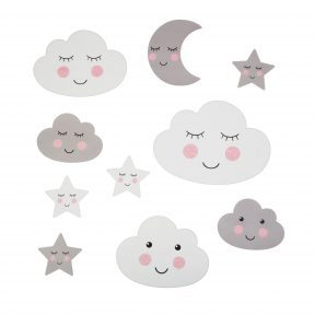 YEE001_A_Clouds_WallStickerSet_Front.jpg