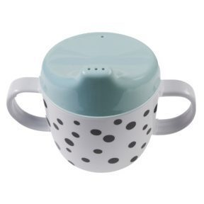 blue spout cup_edited.jpg