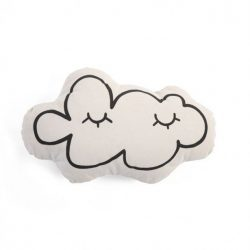cloud cushion.jpg