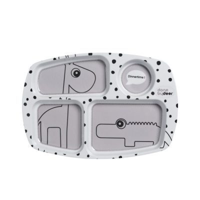 compartment plate grey.jpg