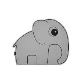 grey placemat.jpg