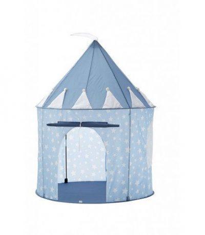 1000186-tent-star-blue.jpg